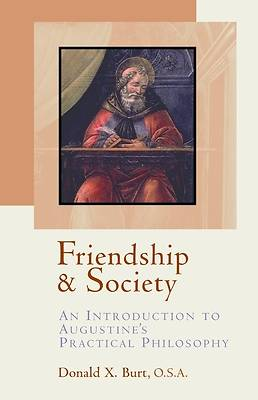 Friendship and Society