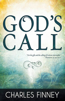 Picture of God's Call