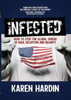 Picture of Infected