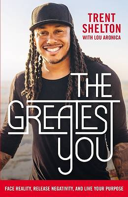 Picture of The Greatest You