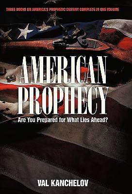 American Prophecy