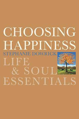 Choosing Happiness