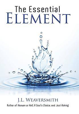 Picture of The Essential Element