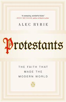 Picture of Protestants