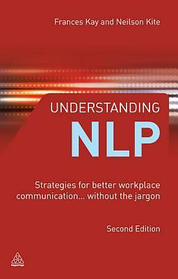 Understanding NLP [ePub Ebook]