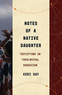 Picture of Notes of a Native Daughter