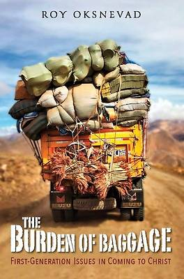 Picture of The Burden of Baggage