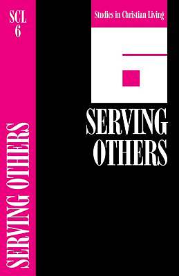 Picture of Serving Others