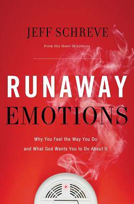 Picture of Runaway Emotions