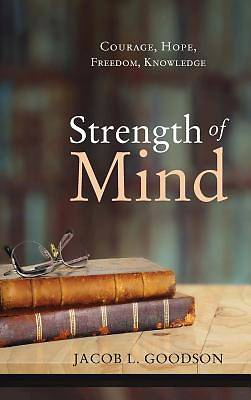 Picture of Strength of Mind