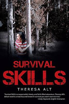 Picture of Survival Skills