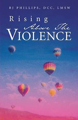 Rising Above the Violence