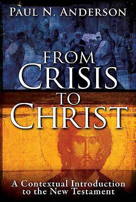 From Crisis to Christ