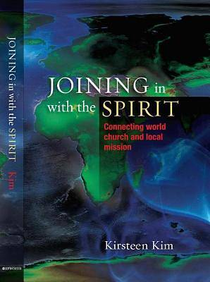 Joining in with the Spirit [ePub Ebook]