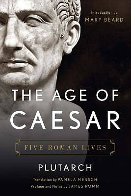 Picture of The Age of Caesar