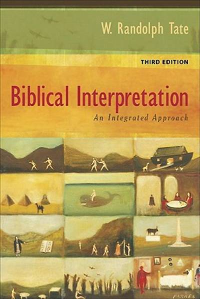Biblical Interpretation [ePub Ebook]