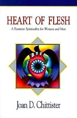 Heart of Flesh