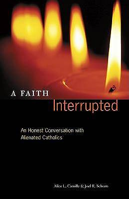 A Faith Interrupted