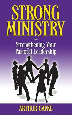 Strong Ministry