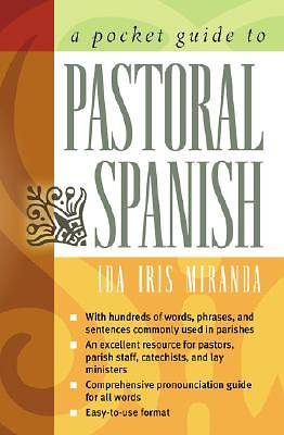 A Pocket Guide to Pastoral Spanish