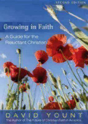 Picture of Growing in Faith