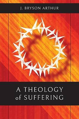 Picture of A Theology of Suffering