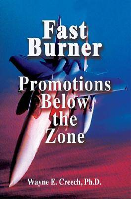 Picture of Fast Burner Promotions Below-the-Zone [Adobe Ebook]