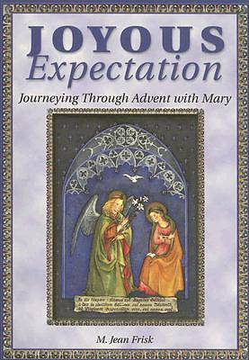 Joyous Expectations [ePub Ebook]