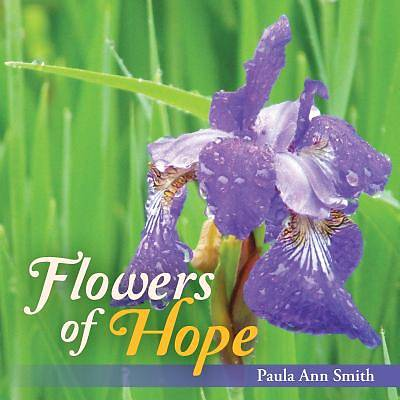 Picture of Flowers of Hope