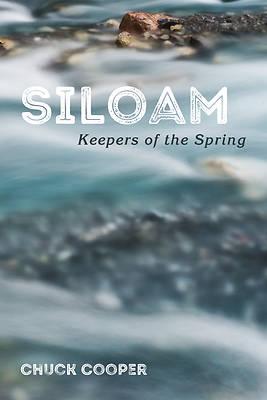 Picture of Siloam