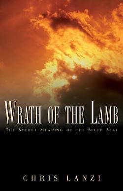 Wrath of the Lamb