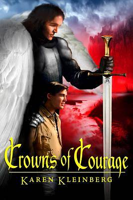 Picture of Crowns of Courage