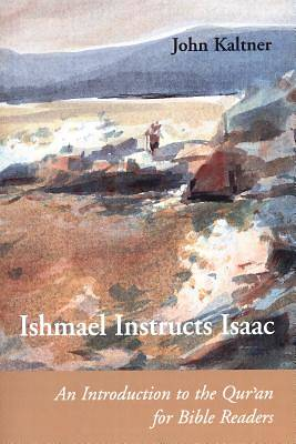 Picture of Ishmael Instructs Isaac