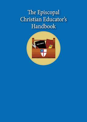 Picture of The Episcopal Christian Educator's Handbook [ePub Ebook]