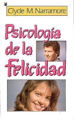Picture of Psicolog-A de La Felicidad