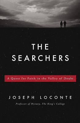 The Searchers (International Edition)