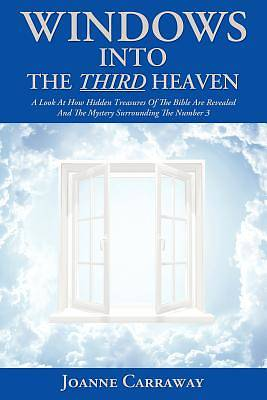 Picture of Windows Into the Third Heaven