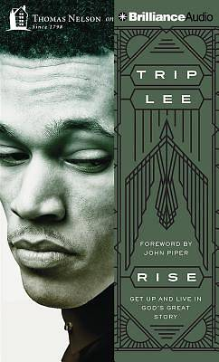 Picture of Rise