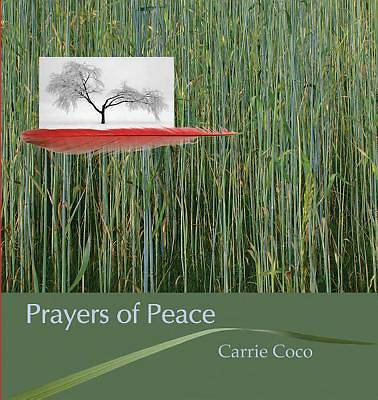 Prayers of Peace