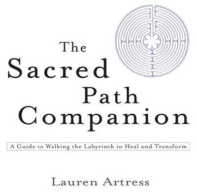Picture of The Sacred Path Companion