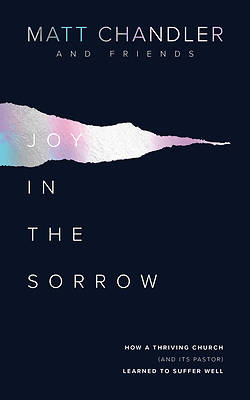 Picture of Joy in the Sorrow