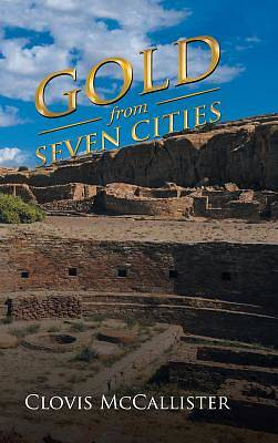 Gold from Seven Cities