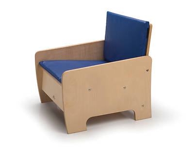Picture of Children's Easy Chair