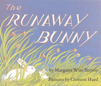 Picture of The Runaway Bunny