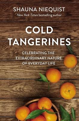Picture of Cold Tangerines