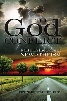 The God Conflict