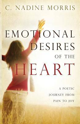Emotional Desires of the Heart
