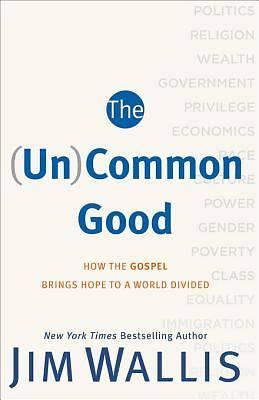 Picture of The (Un)Common Good - eBook [ePub]