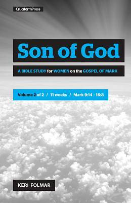 Picture of Son of God (Vol 2)