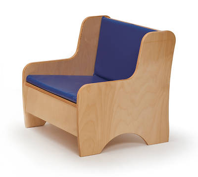 Picture of Children's Economy Easy Chair